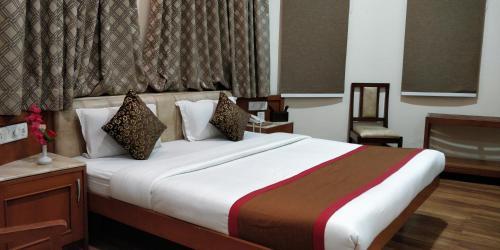 Hotel Hotel Apna Avenue