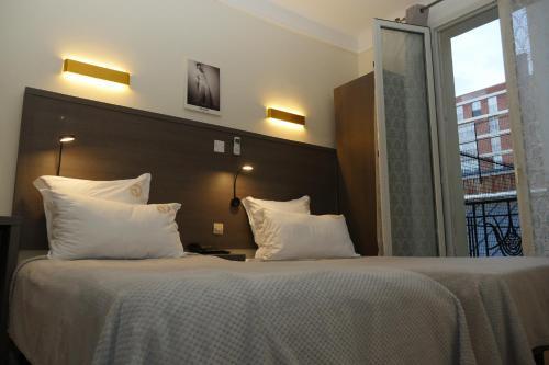 Hotel Novex photo 18