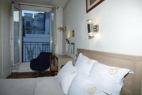 Hotel Novex photo 19