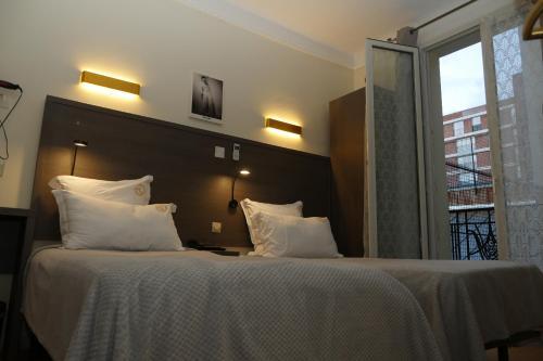 Hotel Novex photo 20