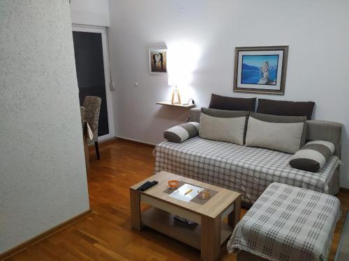 . Apartman Vanja