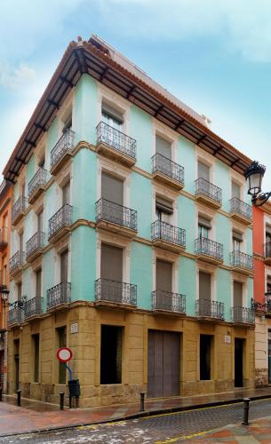 MyFlats - Living Alicante