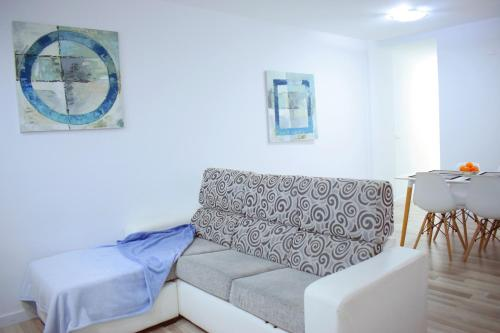 Apartamento Damasco