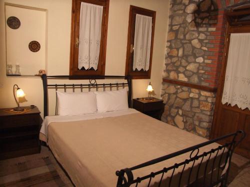 . Varnous Hotel