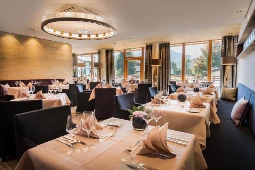 Hotel Exquisit - Oberstdorf