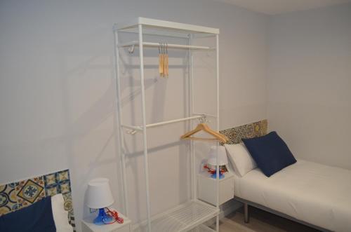 Poble Sec Apartments photo 211