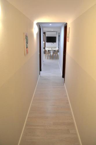 Poble Sec Apartments photo 214