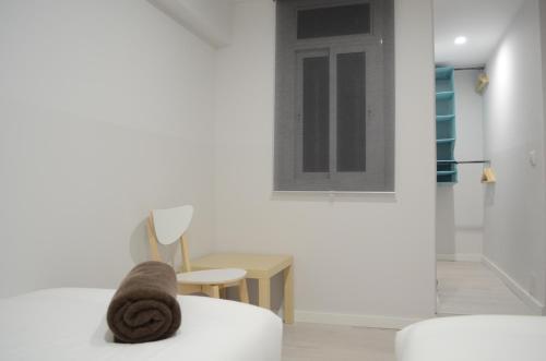 Poble Sec Apartments photo 216