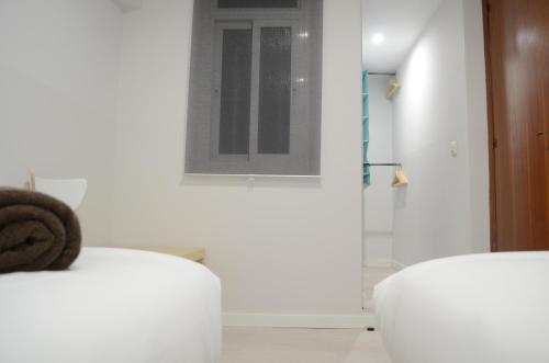 Poble Sec Apartments photo 217