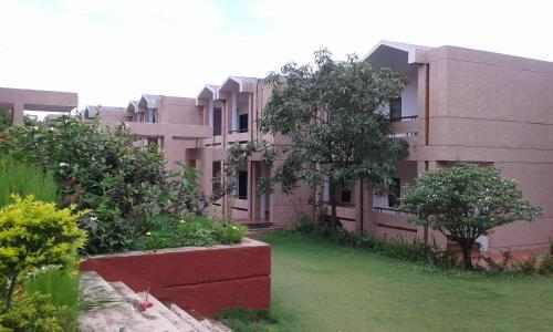 MPT Holiday Homes, Amarkantak