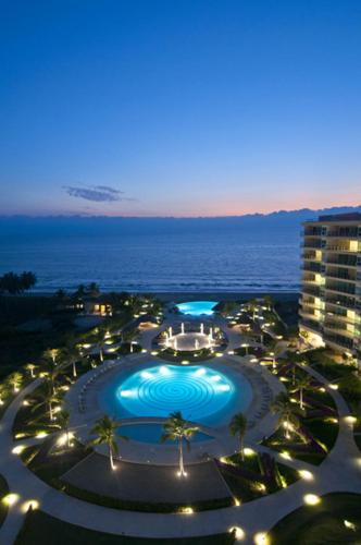 Delcanto Residences by LaTour Hotel and Resorts