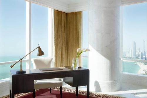 The St. Regis Abu Dhabi photo 57