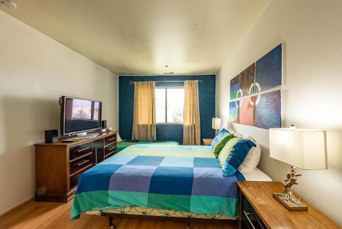 PowderWood Condominiums фотографии номера