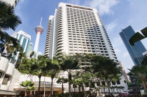 11 Jalan Sultan Ismail, Kuala Lumpur, 50250, Malaysia.
