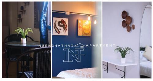 Nuenghathai Apartment Nuenghathai Apartment