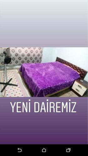 Diyarbakır DOĞAN APART HOTEL yol tarifi