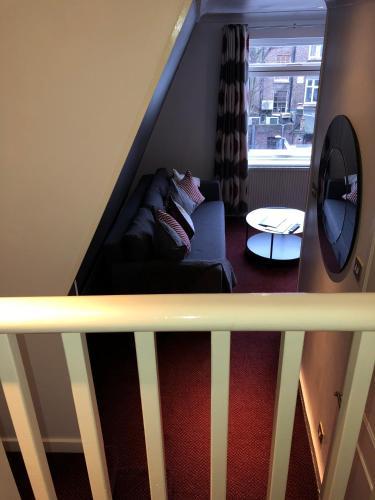 Berjaya Eden Park London Hotel picture 1 of 26