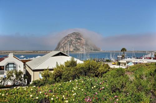 Bay View Inn - Morro Bay
