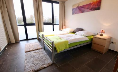 Cottage Barteshaus - Hoffelt - 12 Personen Дом для отпуска