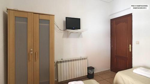 Apartamento Carabanchel 部屋の写真