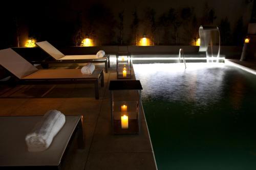 Atempo Design Hotel photo 2