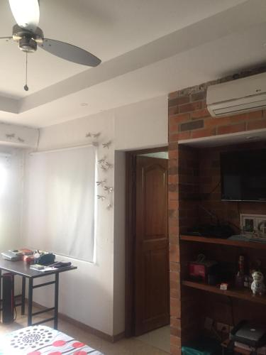 Yopal Colombia Vacation Accommodation Summerrentals Io