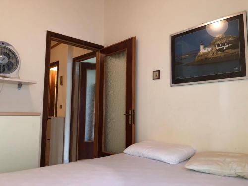 . Appartamento Angu