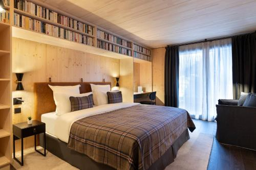 St-Alban Hotel & Spa - La Clusaz