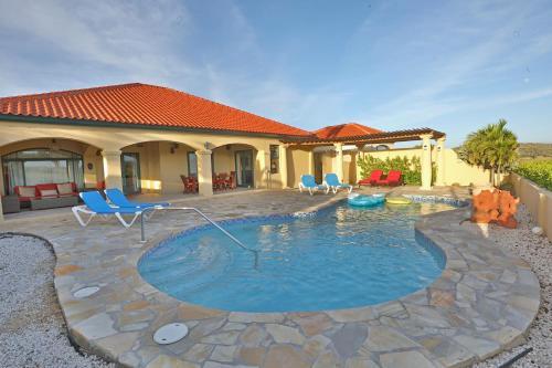 Aruba Dreams