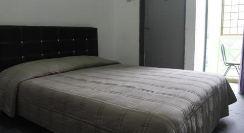 Room In Cameron Highlands