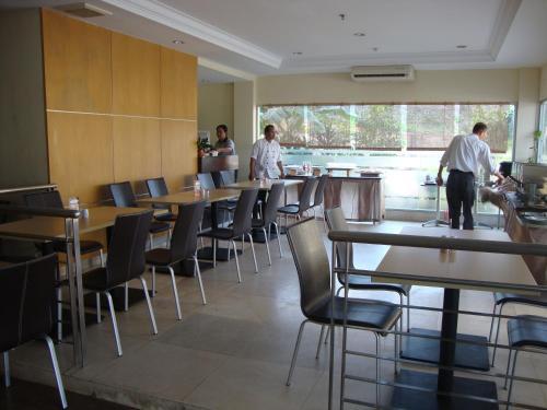 Triniti Hotel Batam photo 3
