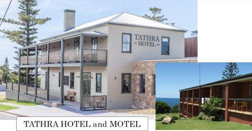. Tathra Hotel & Motel