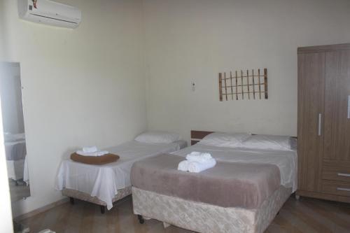 Foto de Hotel Recanto do Monte Alegre