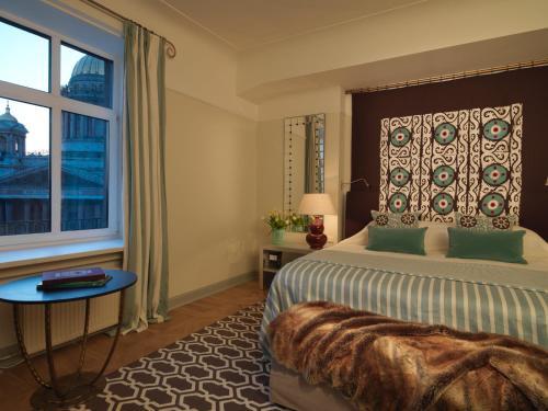 Hotel Astoria - 21 of 149