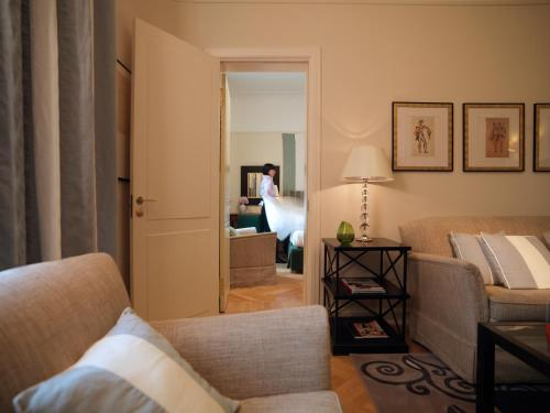 Hotel Astoria - 29 of 149