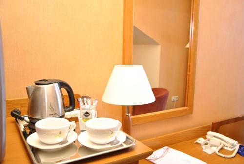 Vitalmed Hotel Sarvar, Sárvár