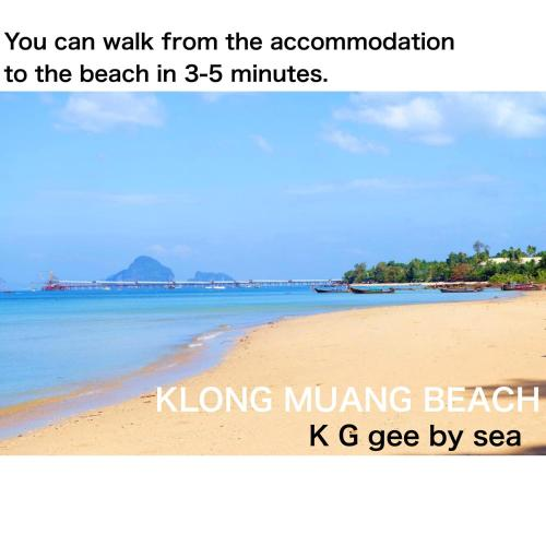 K G Gee By Sea K G Gee By Sea