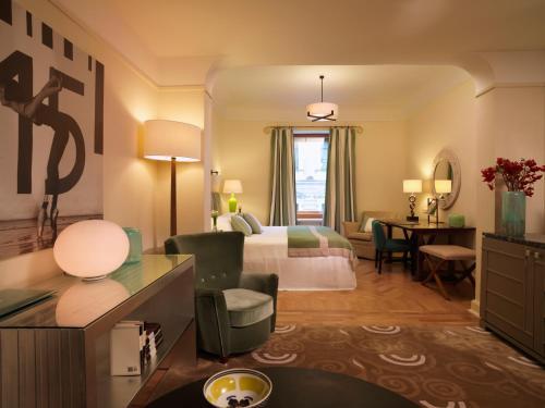 Hotel Astoria - 28 of 149