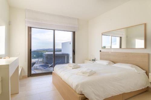 Terrasas De Cortesin D38 Estepona Book Your Hotel With