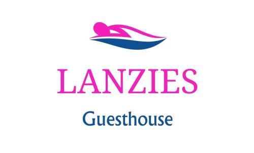 Lanzies Guesthouse, Rome