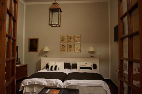 ART Hotel DECO, n.a151