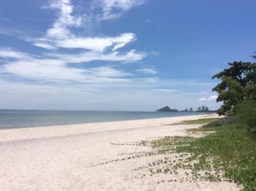 Hua Hin Near Beach 2 Hua Hin Near Beach 2