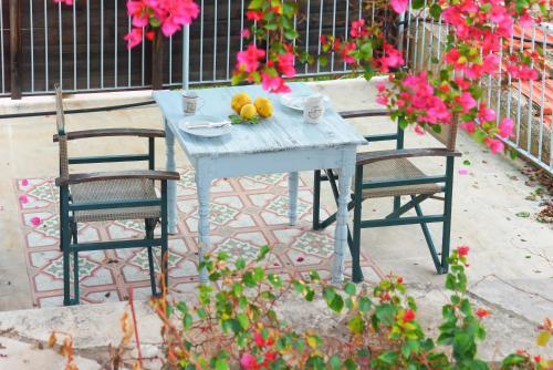 Cyprus Villages Kalavasos - Photo 8 of 26
