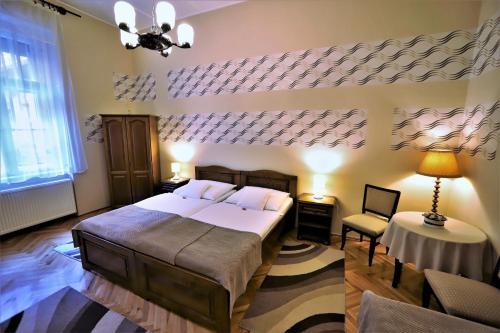 Belvárosi Apartman, 6720 Szeged
