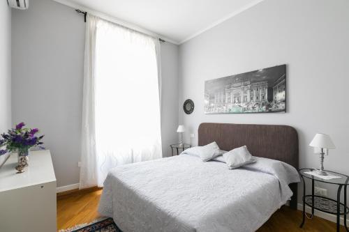 Vacanza Romana Guesthouse - Rome