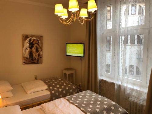 Hotel Fresena im Dammtorpalais photo 60