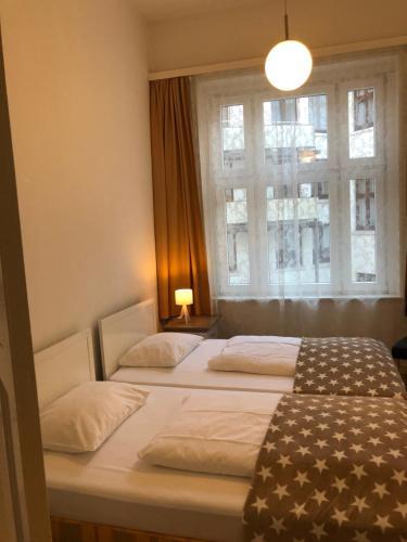 Hotel Fresena im Dammtorpalais photo 25