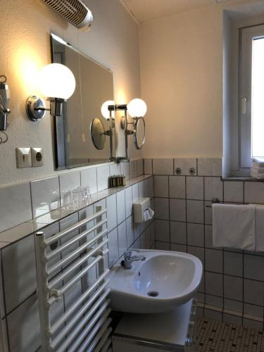 Hotel Fresena im Dammtorpalais photo 32