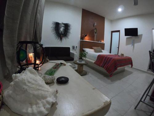 Best Luxury Hotels In Tulum Triphobo