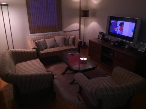 Дивчибаре Vikend Kuca - Apartment - Divcibare